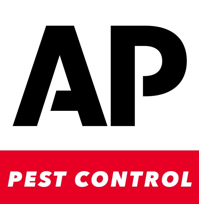 A P Pest Control, Calverton, Nottinghamshire